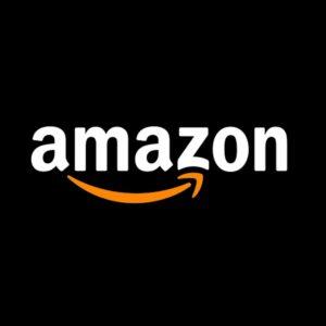 €50 Amazon gift card