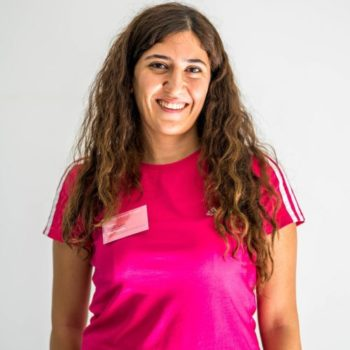 Esei Turkish student