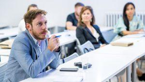 Executive Education 7
